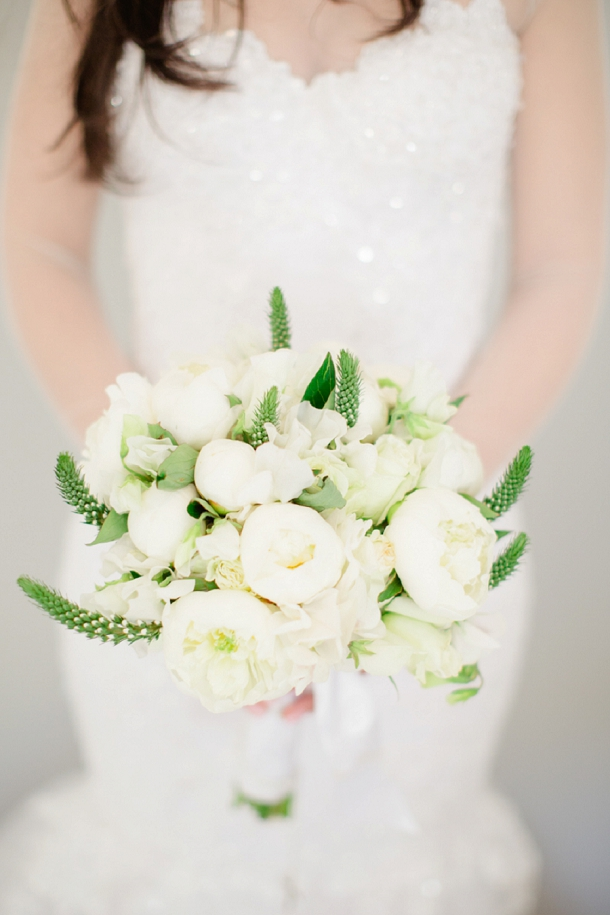 Elegant Neutral South African Wedding Photographed by Carolien & Ben Photography (18)