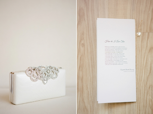 Elegant Neutral South African Wedding Photographed by Carolien & Ben Photography (2)