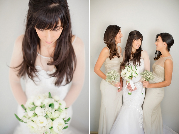 Elegant Neutral South African Wedding Photographed by Carolien & Ben Photography (21)