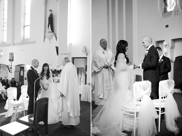 Elegant Neutral South African Wedding Photographed by Carolien & Ben Photography (29)