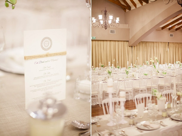 Elegant Neutral South African Wedding Photographed by Carolien & Ben Photography (35)