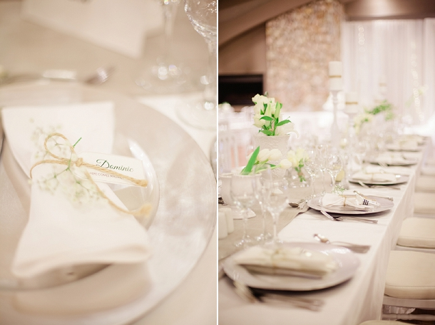 Elegant Neutral South African Wedding Photographed by Carolien & Ben Photography (36)