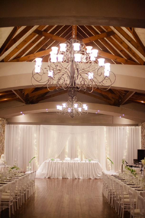 Elegant Neutral South African Wedding Photographed by Carolien & Ben Photography (37)