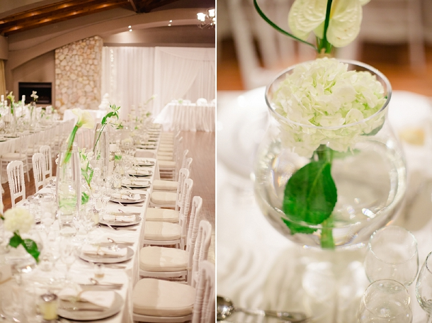 Elegant Neutral South African Wedding Photographed by Carolien & Ben Photography (38)