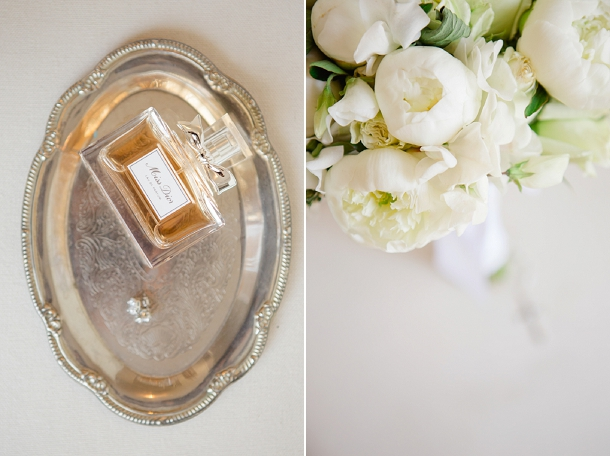 Elegant Neutral South African Wedding Photographed by Carolien & Ben Photography (4)