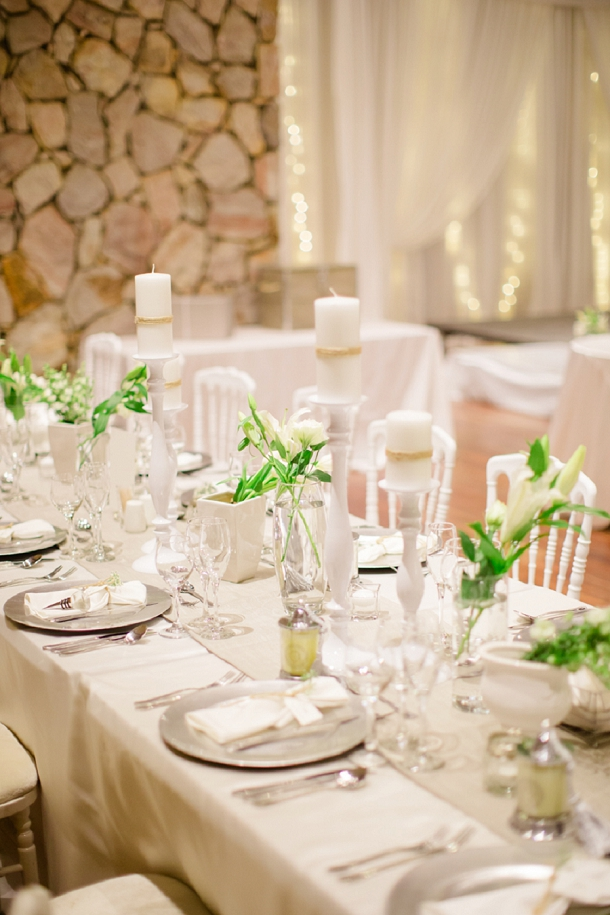 Elegant Neutral South African Wedding Photographed by Carolien & Ben Photography (41)
