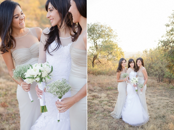 Elegant Neutral South African Wedding Photographed by Carolien & Ben Photography (43)