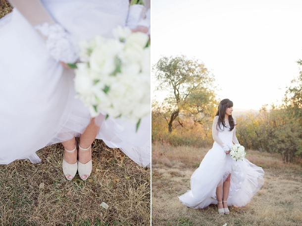 Elegant Neutral South African Wedding Photographed by Carolien & Ben Photography (48)