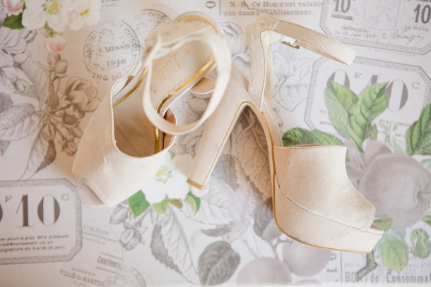Elegant Neutral South African Wedding Photographed by Carolien & Ben Photography (5)