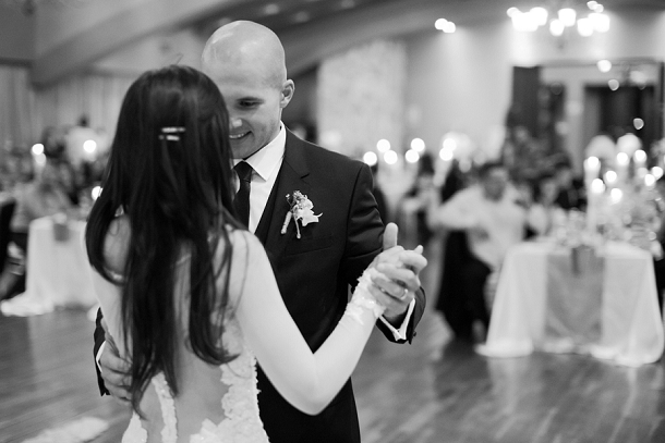 Elegant Neutral South African Wedding Photographed by Carolien & Ben Photography (54)