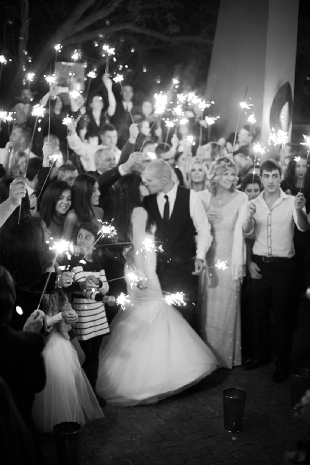 Elegant Neutral South African Wedding Photographed by Carolien & Ben Photography (57)