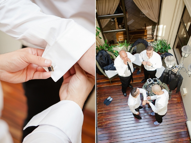 Elegant Neutral South African Wedding Photographed by Carolien & Ben Photography (9)