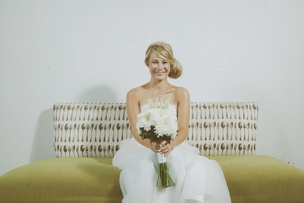 Kallie & Ansu's Modern Organic South African Wedding with Yellow Painted Proteas by Blackframe Photography (33)