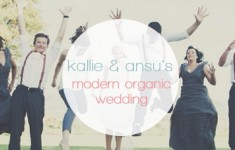 Kallie-Ansus-Modern-Organic-South-African-Wedding-with-Yellow-Painted-Proteas-by-Blackframe-Photography-370x400