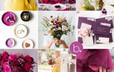 Mustard-Merlot-Fall-Wedding-Inspiration