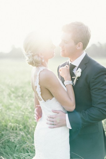 south african farm wedding