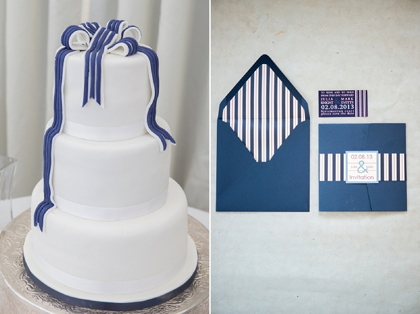 bloved-uk-wedding-blog-navy-rustic-wedding (22)
