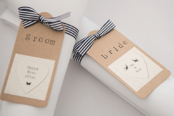 bloved-uk-wedding-blog-navy-rustic-wedding (24)