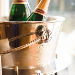 Festive Cocktail Recipes from the Bingham
