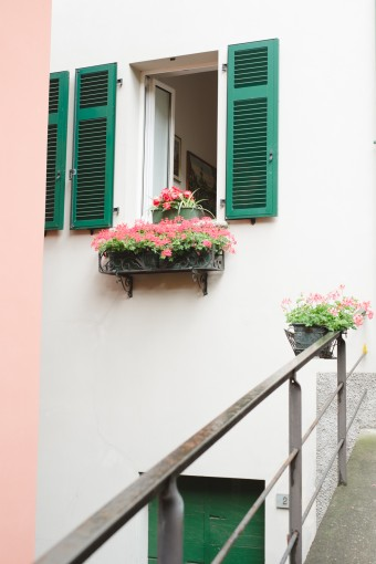 Italy Honeymoon Romantic City Break