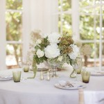 Orangerie Holland Park Kensington Palace Wedding Venue