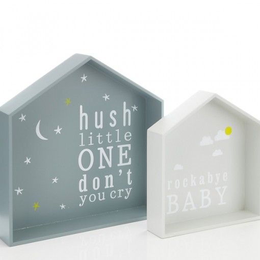 Baby Shower Gifts for New Mums