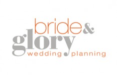 Luxury Wedding Planning & Coordination