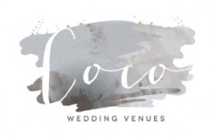 Stylish Wedding Venue Directory