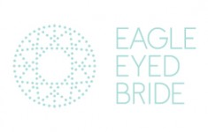 Eagle-Eyed-Bride