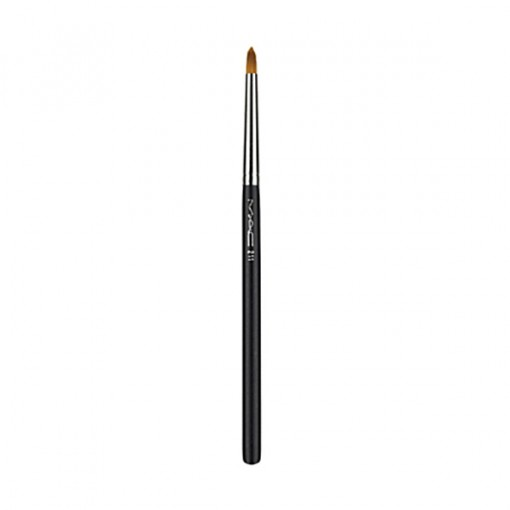 lip liner brush