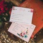 Classic English Kent Countryside stationery