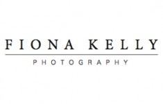 Weddings-Fiona-Kelly-Photography
