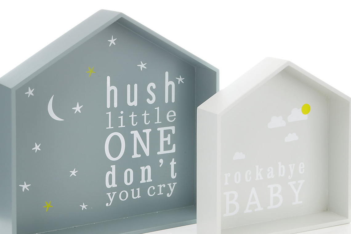 Baby Shower Gift Ideas Practical : Gifts for mum from baby k wallpapers