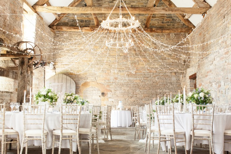 Coco Wedding Venues Style Led Wedding Venue Directory