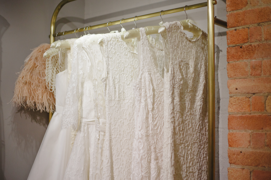 Phase Eight Bridal Collection 2015