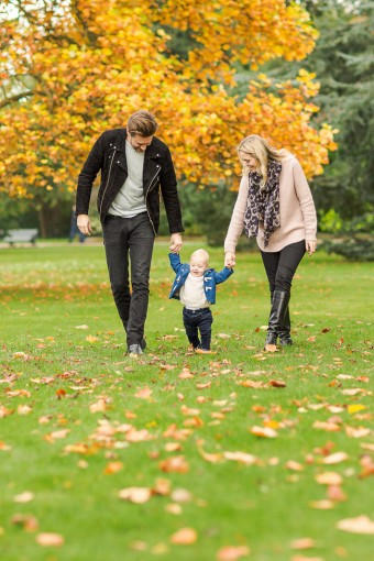 greenwich park family shoot marianne taylor