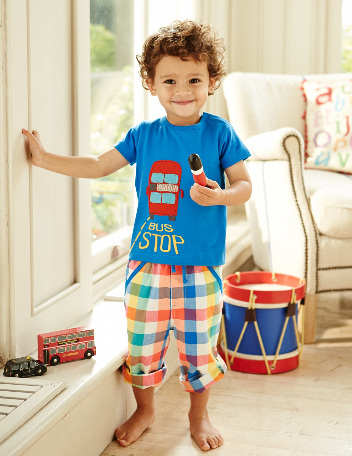 Best of British Clothing for Kids  (3)