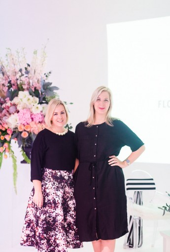 louise beukes & jessie thomson co-founders flourish & prosper