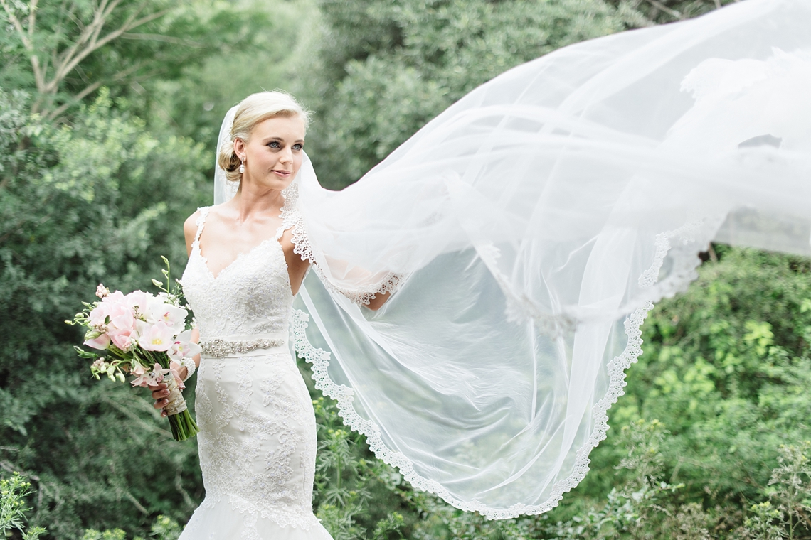 Sophisticated South African Wedding by Louise Vorster Photography (50)