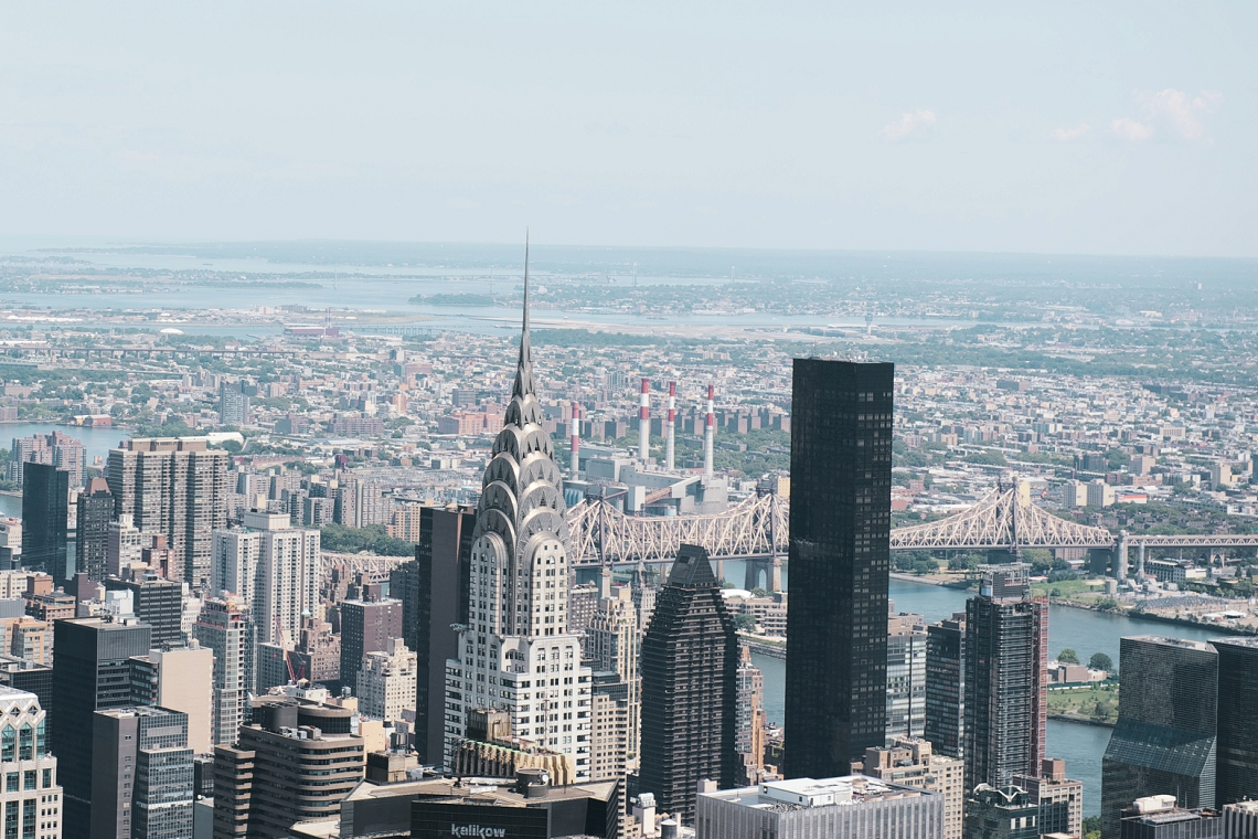 Family friendly new york city for New york city tours for families