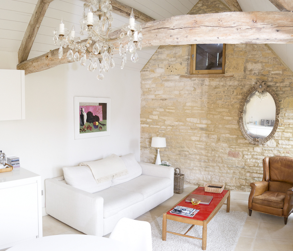 Luxury Child-Friendly UK Wedding Venues In The Cotswolds