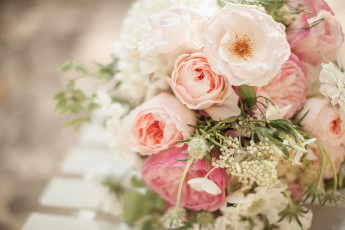 Gabis Rustic Luxe Brides Diary On BLOVED Entry 4