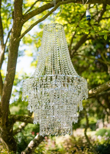 Romantic Countryside Wedding Inspiration By Louise Beukes