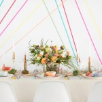 BLOVED-Spring-Style-Tribe-Geomtric-Wedding-Inspiration-Anneli-Marinovich-Photography-80 (17)