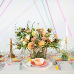 BLOVED-Spring-Style-Tribe-Geomtric-Wedding-Inspiration-Anneli-Marinovich-Photography-80 (19)