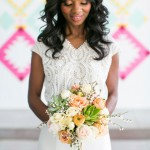 BLOVED-Spring-Style-Tribe-Geomtric-Wedding-Inspiration-Anneli-Marinovich-Photography-80 (2)