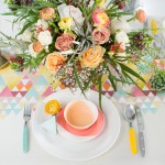 BLOVED-Spring-Style-Tribe-Geomtric-Wedding-Inspiration-Anneli-Marinovich-Photography-80 (23)