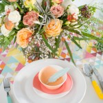 BLOVED-Spring-Style-Tribe-Geomtric-Wedding-Inspiration-Anneli-Marinovich-Photography-80 (25)
