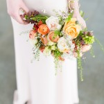 BLOVED-Spring-Style-Tribe-Geomtric-Wedding-Inspiration-Anneli-Marinovich-Photography-80 (40)