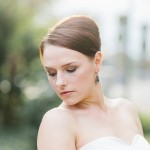 classic-bride-hairstyle